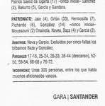 19991011 Gara