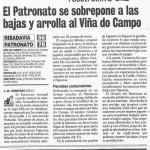 19991024 Correo