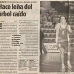 19991024 Mundo Deportivo0002