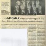 19991026 Vecinos de Santutxu.