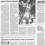 19991031 Gara