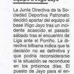19991107 Deia01