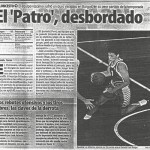 19991121 Kiroldi.
