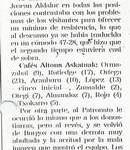 19991121 Mundo