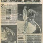 19991124 Mundo Deportivo