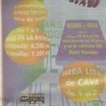 19991200 periódico universitario