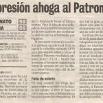 20000127 Correo..
