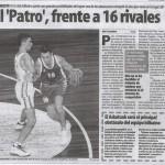 20000301 Mundo Deportivo