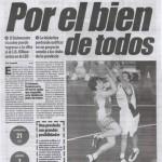 20000302 Mundo deportivo