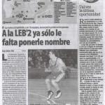 20000309 Mundo Deportivo02