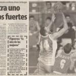 20000311 Mundo Deportivo