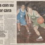 20000312 Mundo Deportivo