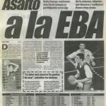 20000923 Kiroldi Mundo Deportivo