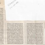 20001014 Correo