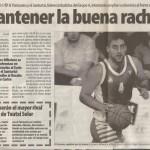 20001015 Mundo Deportivo