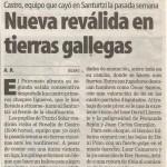 20001022 Mundo Deportivo