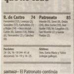 20001023 Mundo Deportivo