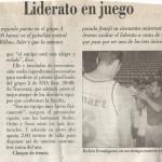 20001104 Faro Vigo