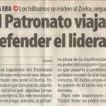 20001104 Mundo Deportivo