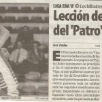 20001105 Mundo Deportivo