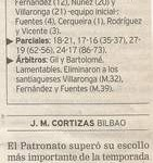 20001111 Correo