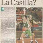 20001113 Mundo Deportivo