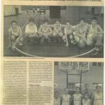 20001114 Vecinos de Santutxu...