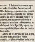 20001119 Mundo Deportivo