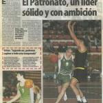 20001123 Kiroldi Mundo deportivo
