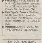20001126 Correo