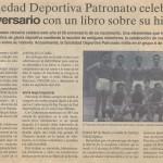 20001219 Bilbao