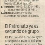 20020111 Correo