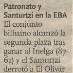 20020113 Mundo deportivo.