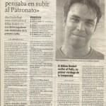 20020118 Correo