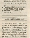 20020120 Correo