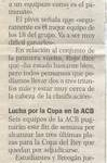 20020120 Diario vasco