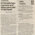 20020127Correo