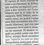 20020313 Faro de Vigo
