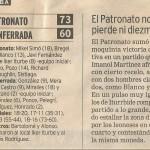 20020317 Correo