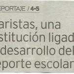 20020411 Correo...