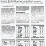 20030926 Correo01