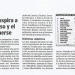20031017 Correo