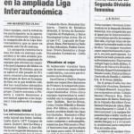 20041002 Correo