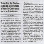 20041025 Correo02