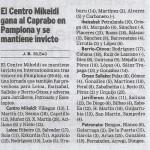 20041101 Correo02