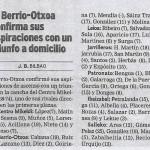 20050307 Correo02