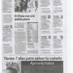20050516 Correo