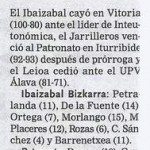 20060206 Correo (2)