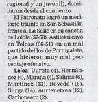 20060213 Correo02