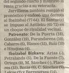 20060220 Correo